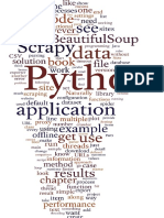 websitescrapingwithpython-sample.pdf