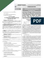 Ley N° 30381 (14 dic 2015).pdf