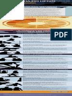 Infográfico - Jornada Do Herói