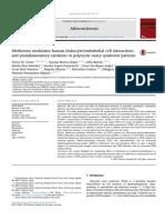Metformin-PCOS