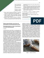 Dermatomiosite 01.pdf