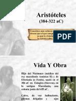 aristoteles-1226169198872953-9.ppt