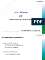 Dlms Interoperability Wg Open Metering Ie