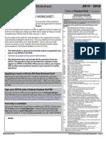 2015-16-fafsa-worksheet