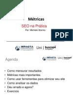 SEO_na_pratica_Aula 04.pdf