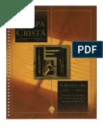 Partituras Da Harpa Crista Completa Em Bb.pdf Para Sax Tenor , Soprano , Clarinete, Trumpet-