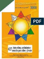 027_Auto_estima_P3000_2013