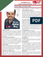 P(1).pdf