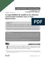 jconstitucional022.pdf
