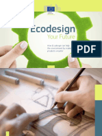 Brochure-Ecodesign-Your-Future-15022012.pdf
