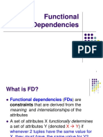 5.1.FDs