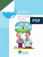 BPCOunLibroPerRespirareMeglio
