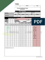 Formato Plan de Vuelo PA-28 161.pdf