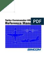 690A B Training Manual
