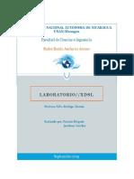 Laboratorio PPoP GNS3