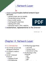 4-network