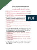 Preguntas Estudio Organizacional y Legal