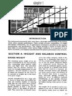 Piloto C Chapter 1.pdf