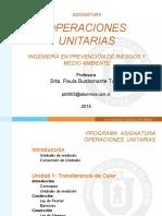 Operaciones 1 IPRyMA II-15
