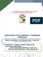 contrato de sicoes bolivia