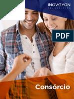 Manual Do Consorcio