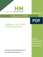 MPM Ditz, Gasche, Hofmann, Schäfer.pdf