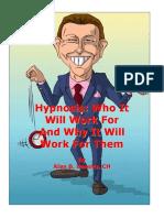 HypnosisWhoItWillWorkFor Densky