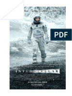 interstellar crítica otro