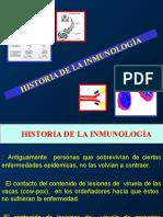 HISTORIA-DE-LA-INMUNOLOGIA.ppt