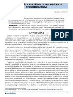 Medicação Sistemica Pratica Endodontica (1)
