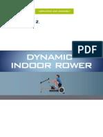 Dynamic AssemblyManual
