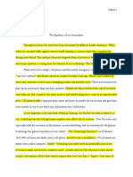 revission c editing  proposal