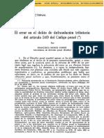 Dialnet-ElErrorEnElDelitoDeDefraudacionTributariaDelArticu-46284