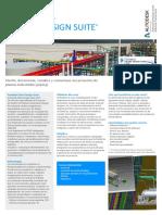 Autodesk Plant Brochure Semco 2016 Web