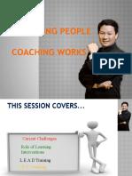 PCW Presentation 2010