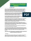 Bases Metodológicas_estudio de Factibilidad de Inversiones Turísticas