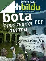 BOLETIN Nº2 EH BILDU OTEITZA.pdf