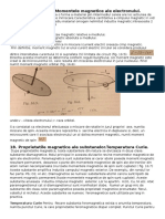 totalizare-fizica-2-teorie. (1)
