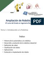 ARI Tema 1 Introducción a la Robotica.pdf