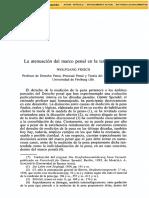 Dialnet-LaAtenuacionDelMarcoPenalEnLaTentativa-46454