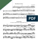 All Tunes - Fiddle Fake Book