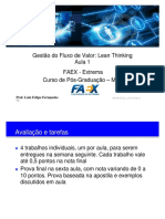 Aula+1_+Gestao+de+fluxo+de+valor