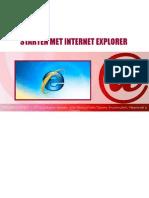 starten internet explorer 6