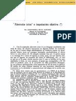 Dialnet-AberratioIctusEImputacionObjetiva-46256