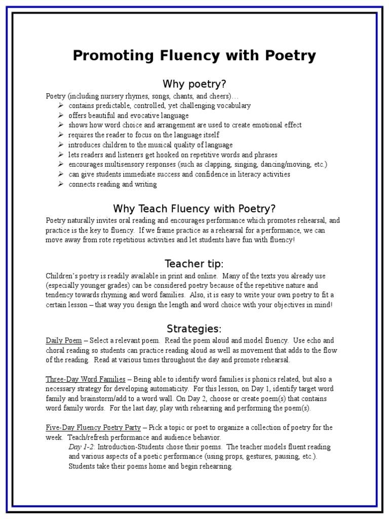 create a poem online