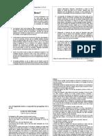 ensayo simce nº 3 2014.docx