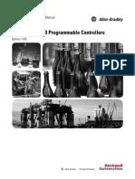Micrologix1400__ 1766-rm001_-en-p.pdf