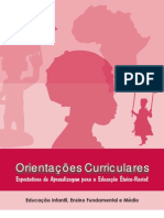 educacaoetnicoracial