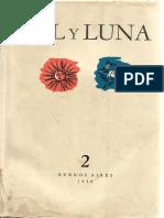 Sol y Luna 2 - Año 1939