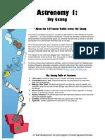 Astronomy 1.pdf